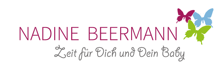 Nadine Beermann – Hebamme Online