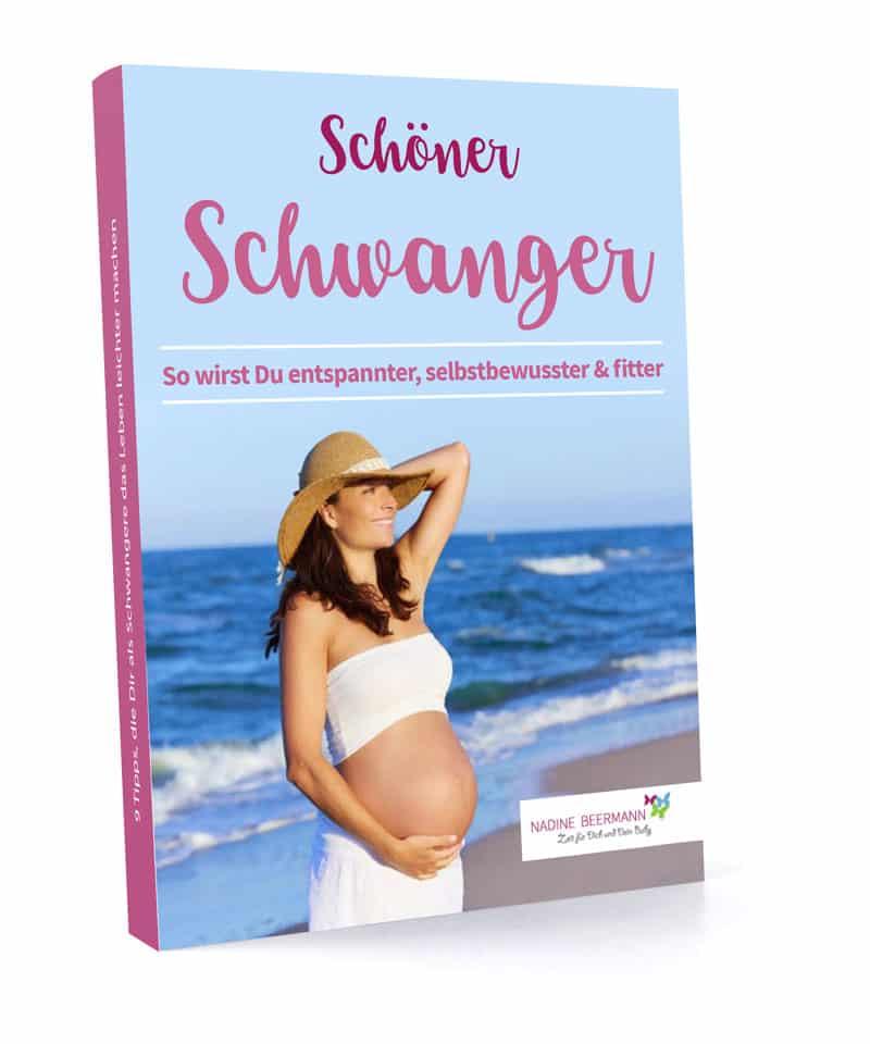 Schwangerschaftsratgeber
